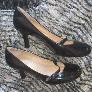Preview international Chloe 9 1/2 M heels